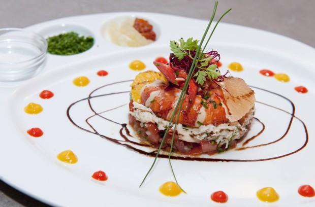 Góc thảo luận: những yếu tố của quán ăn khiến bạn xin cạch dù thức ăn có ngon đến đâu? - Ảnh 1.