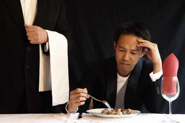 Góc thảo luận: những yếu tố của quán ăn khiến bạn xin cạch dù thức ăn có ngon đến đâu? - Ảnh 3.