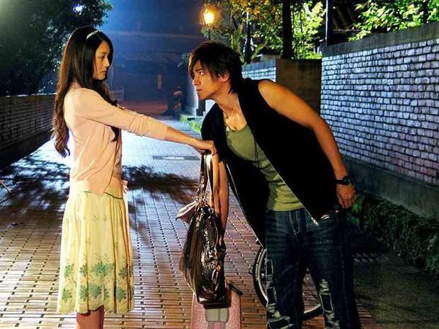 Top 10 phim thần tượng Đài Loan mà 9X nào cũng mê mẩn quên lối về - Ảnh 18.