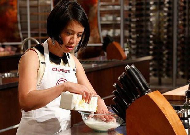 Giờ mới nhận ra ẩm thực Việt Nam xuất hiện trên Master Chef nhiều đến thế này - Ảnh 5.