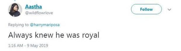 Truyền hình Tây Ban Nha công bố tin gây tranh cãi: Cha đứa bé mới chào đời của Hoàng gia Anh là... Harry Styles? - Ảnh 5.