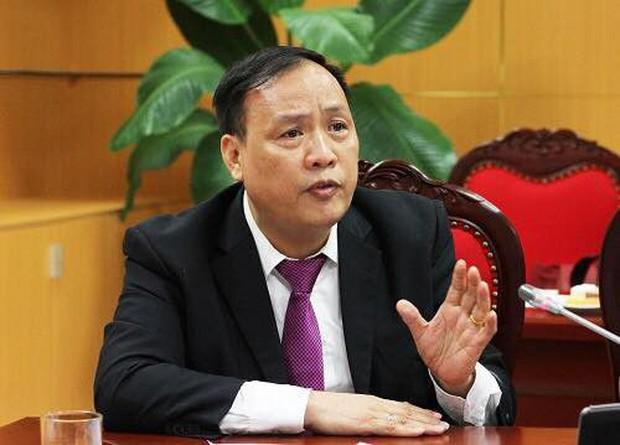 Những điểm yếu khiến đại học Việt Nam chưa thể lọt top bảng xếp hạng danh tiếng - Ảnh 1.