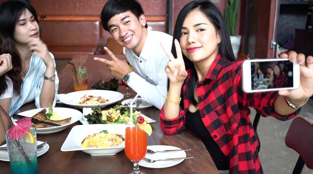 Góc thảo luận: những yếu tố của quán ăn khiến bạn xin cạch dù thức ăn có ngon đến đâu? - Ảnh 2.