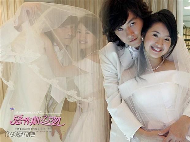 Top 10 phim thần tượng Đài Loan mà 9X nào cũng mê mẩn quên lối về - Ảnh 8.