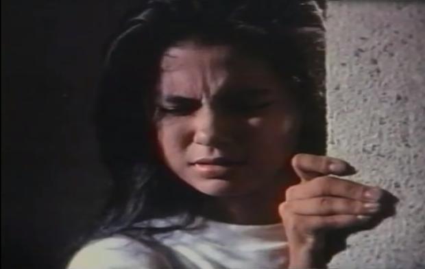 4 mối tình thầy trò đình đám trên màn ảnh Việt: Cặp đôi đầu tiên đang khiến dân tình bấn loạn - Ảnh 11.