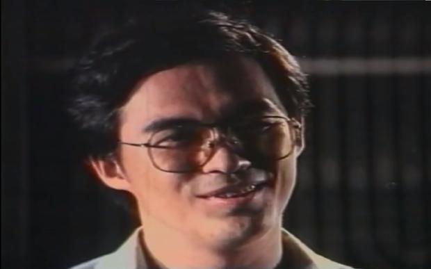 4 mối tình thầy trò đình đám trên màn ảnh Việt: Cặp đôi đầu tiên đang khiến dân tình bấn loạn - Ảnh 12.
