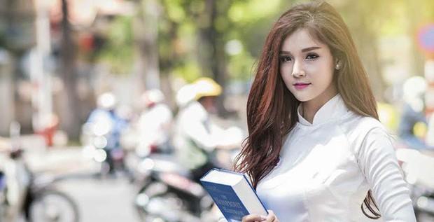 Đề thi thử THPT quốc gia 2019 môn Văn Sở GD&ĐT Đà Nẵng - Ảnh 1.