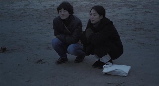 Kim Min Hee và đạo diễn già Hong Sang Soo: Cặp đôi ngoại tình bị nước Hàn ghét bỏ tự làm phim khóc cuộc tình mình? - Ảnh 11.