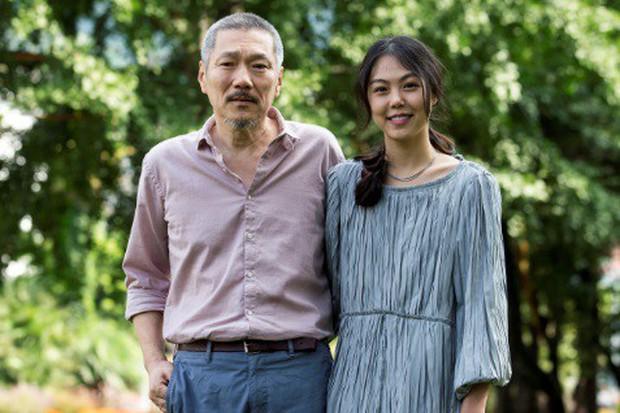 Kim Min Hee và đạo diễn già Hong Sang Soo: Cặp đôi ngoại tình bị nước Hàn ghét bỏ tự làm phim khóc cuộc tình mình? - Ảnh 5.