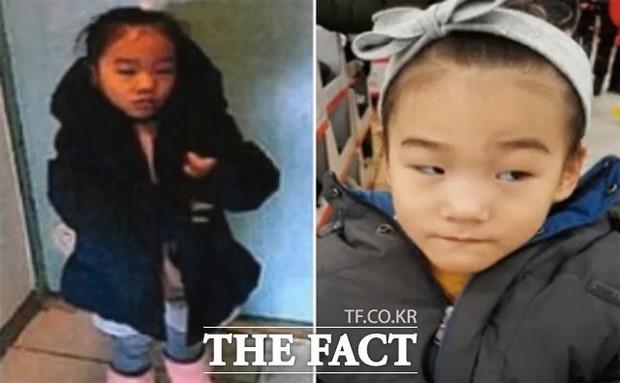 Vụ mất tích của bé gái Hàn Quốc: Treo thưởng trăm triệu, cuối cùng thủ phạm lại chính là gia đình được cho là thân thiện của đứa trẻ - Ảnh 1.