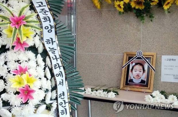 Vụ mất tích của bé gái Hàn Quốc: Treo thưởng trăm triệu, cuối cùng thủ phạm lại chính là gia đình được cho là thân thiện của đứa trẻ - Ảnh 2.