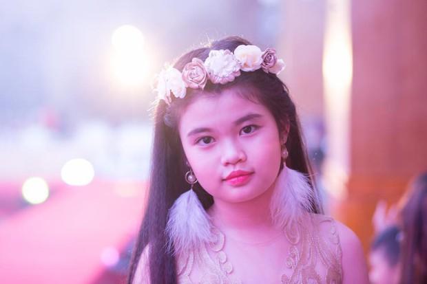 Nhan sắc đời thường trong trẻo của cô bé vừa đăng quang Hoa hậu Hoàn vũ nhí thế giới 2019 - Ảnh 19.