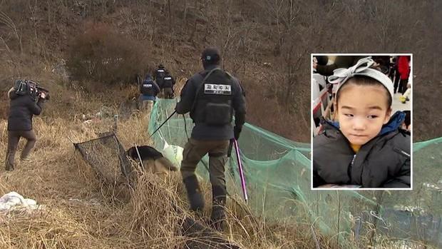Vụ mất tích của bé gái Hàn Quốc: Treo thưởng trăm triệu, cuối cùng thủ phạm lại chính là gia đình được cho là thân thiện của đứa trẻ - Ảnh 4.