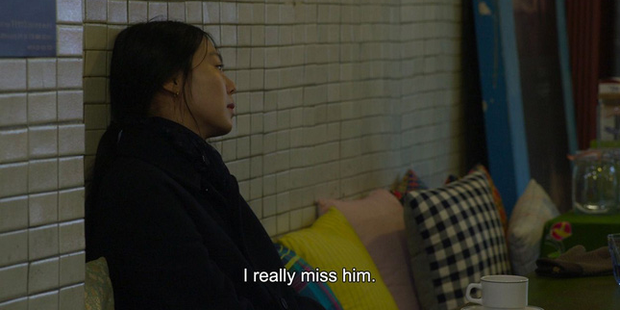 Kim Min Hee và đạo diễn già Hong Sang Soo: Cặp đôi ngoại tình bị nước Hàn ghét bỏ tự làm phim khóc cuộc tình mình? - Ảnh 14.