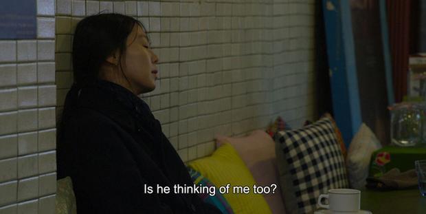 Kim Min Hee và đạo diễn già Hong Sang Soo: Cặp đôi ngoại tình bị nước Hàn ghét bỏ tự làm phim khóc cuộc tình mình? - Ảnh 15.