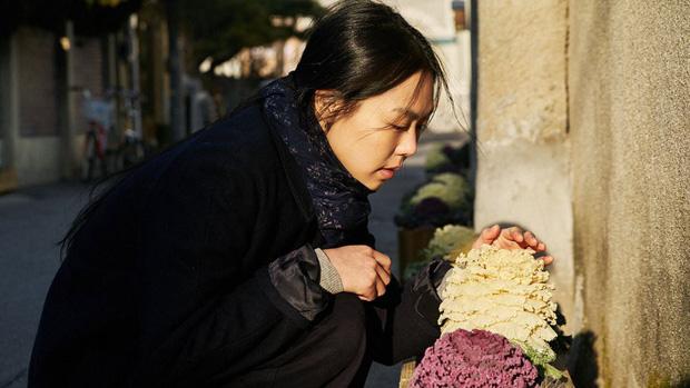 Kim Min Hee và đạo diễn già Hong Sang Soo: Cặp đôi ngoại tình bị nước Hàn ghét bỏ tự làm phim khóc cuộc tình mình? - Ảnh 18.