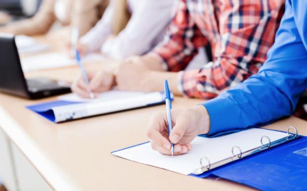 Sinh viên nước ngoài tại Hàn Quốc có thể phải nộp phí bảo hiểm cao gấp 7 lần - Ảnh 1.