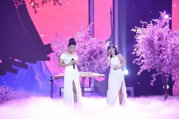 Trời sinh một cặp: Thu Phương từng từ bỏ sĩ diện để đặt bài hát của Phan Mạnh Quỳnh nhưng kết quả là... - Ảnh 11.