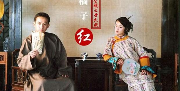 Báo Trung khen Người Vợ Ba của Việt Nam chơi lớn so với phim của Châu Tấn và Trương Nghệ Mưu - Ảnh 16.