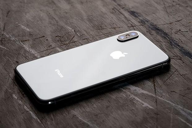 Concept iPhone 2019 nuột thế này nhưng vẫn có một thứ khiến fan tức giận suốt 5 năm liền - Ảnh 2.