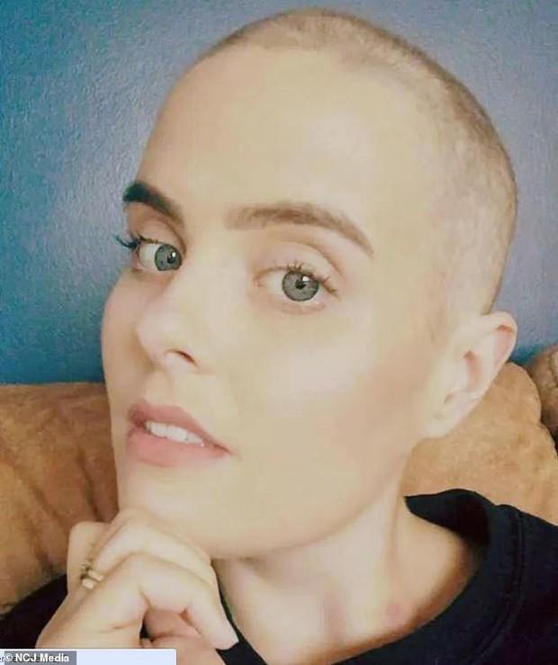 Cô y tá mới cưới phát hiện mình mắc bệnh ung thư máu thông qua triệu chứng nhiều người gặp mỗi ngày - Ảnh 5.
