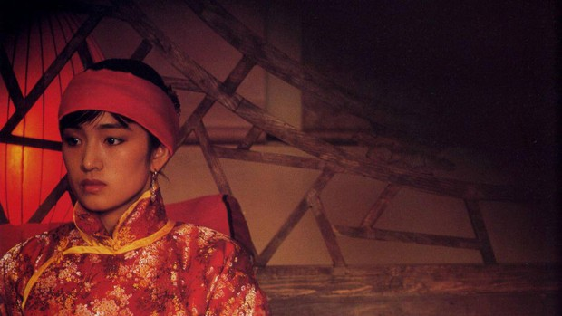 Báo Trung khen Người Vợ Ba của Việt Nam chơi lớn so với phim của Châu Tấn và Trương Nghệ Mưu - Ảnh 10.