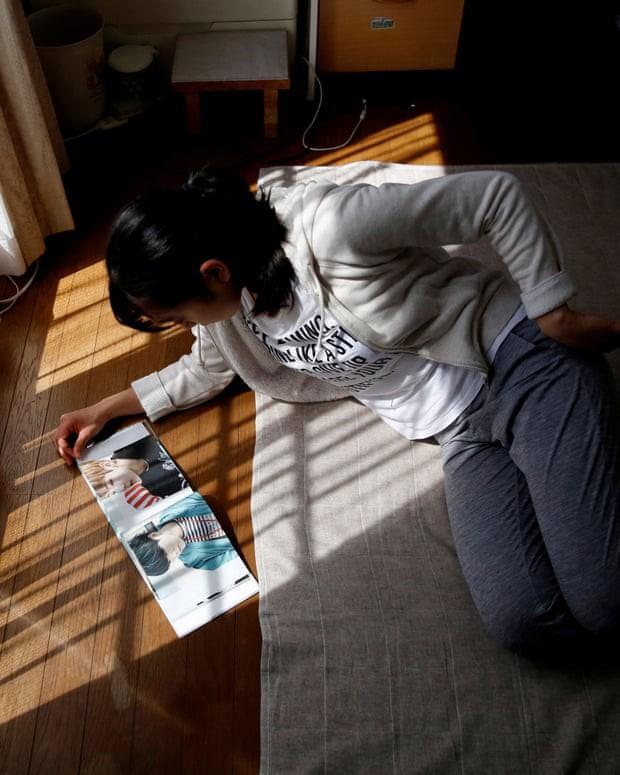 Đột nhập lớp học như tù biệt giam tại Nhật: Hàng chục thiếu nữ chi 70 triệu/tháng, học 20h/ngày để thành idol - Ảnh 11.