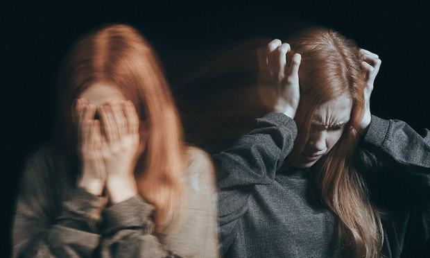 Chuyên gia chỉ ra một số căn bệnh có thể chẩn đoán thông qua mùi hôi trên cơ thể - Ảnh 3.