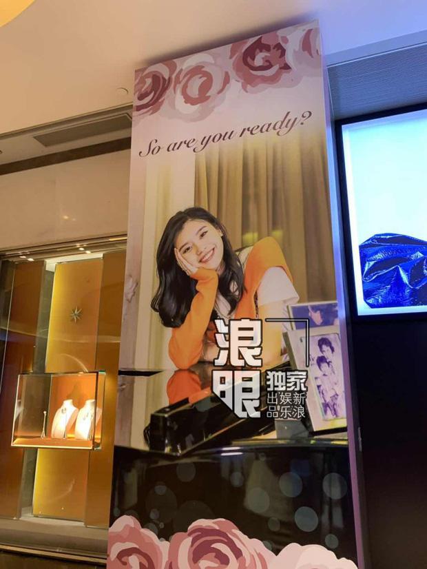 Bạn trai nhà người ta: Trước giờ cầu hôn, cậu ấm nhà trùm sòng bạc Macau quyết chơi lớn nhường này - Ảnh 4.