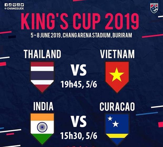 Đội bóng chủ quản ngăn hàng loạt đồng đội của Văn Lâm lên tuyển Thái Lan vì phong độ đáng xấu hổ - Ảnh 2.