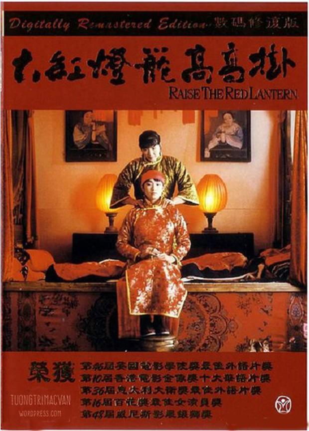 Báo Trung khen Người Vợ Ba của Việt Nam chơi lớn so với phim của Châu Tấn và Trương Nghệ Mưu - Ảnh 7.