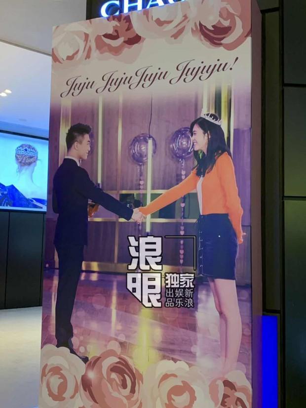 Bạn trai nhà người ta: Trước giờ cầu hôn, cậu ấm nhà trùm sòng bạc Macau quyết chơi lớn nhường này - Ảnh 10.