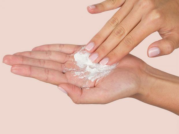Da có thể đẹp lên chỉ từ bước làm sạch và đó là lý do mà bạn nên dùng thử sản phẩm này thay cho sữa rửa mặt truyền thống - Ảnh 3.