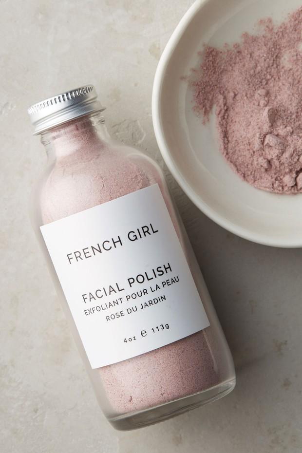 Da có thể đẹp lên chỉ từ bước làm sạch và đó là lý do mà bạn nên dùng thử sản phẩm này thay cho sữa rửa mặt truyền thống - Ảnh 11.