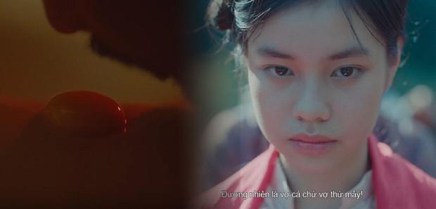 Báo Trung khen Người Vợ Ba của Việt Nam chơi lớn so với phim của Châu Tấn và Trương Nghệ Mưu - Ảnh 3.