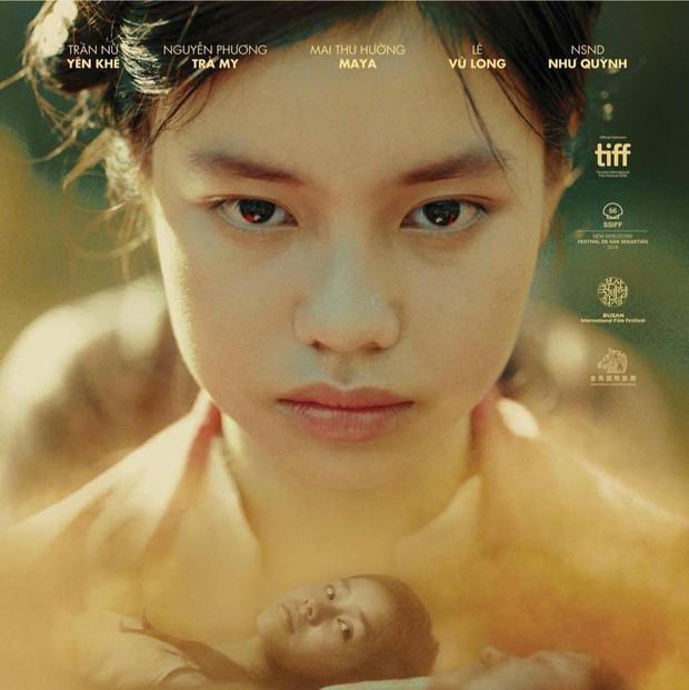 Báo Trung khen Người Vợ Ba của Việt Nam chơi lớn so với phim của Châu Tấn và Trương Nghệ Mưu - Ảnh 19.
