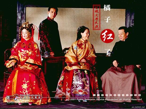 Báo Trung khen Người Vợ Ba của Việt Nam chơi lớn so với phim của Châu Tấn và Trương Nghệ Mưu - Ảnh 18.