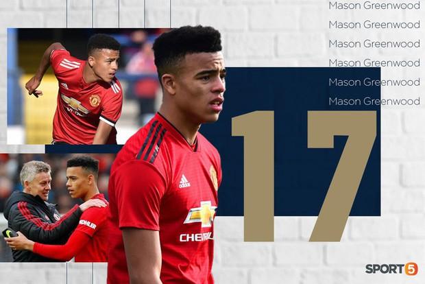 Những con số ấn tượng nhất Ngoại hạng Anh 2018/19: Kẻ về nhì vĩ đại Liverpool và những kỷ lục lần đầu được thiết lập - Ảnh 6.