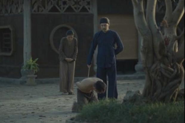 Báo Trung khen Người Vợ Ba của Việt Nam chơi lớn so với phim của Châu Tấn và Trương Nghệ Mưu - Ảnh 15.
