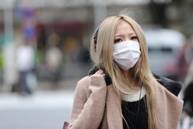 Cẩn thận với loạt triệu chứng cho thấy hệ miễn dịch của bạn đang suy yếu trầm trọng - Ảnh 2.