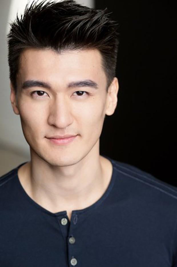 Dustin Nguyễn sẽ làm đạo diễn series Mỹ WARRIOR season 2, kiêm luôn đóng vai chính  - Ảnh 5.