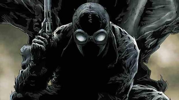 Tom Holland đóng 2 vai trong Spider-man: Far From Home: giả thuyết có nhiều Nhện đa vũ trụ là sự thật? - Ảnh 5.