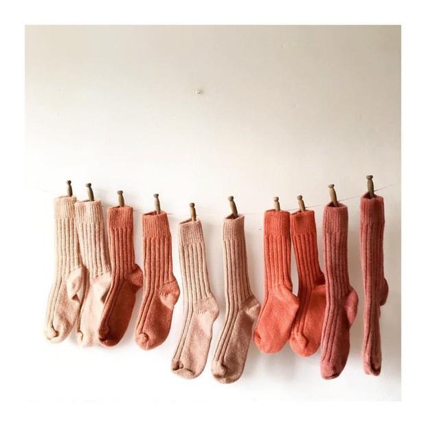 Giặt đồ theo tần suất này không những tiết kiệm mà còn đảm bảo tuổi thọ của quần áo - Ảnh 6.
