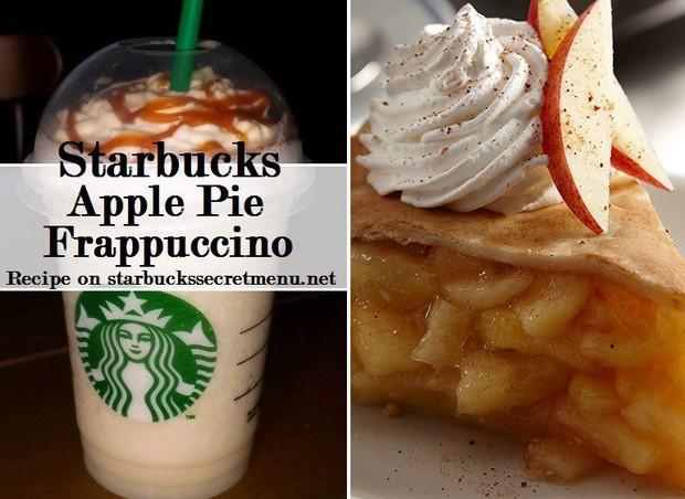 Thích làm khó người mua như Starbucks: có những thức uống bí mật không cho vào menu, phải sành sỏi mới biết - Ảnh 1.