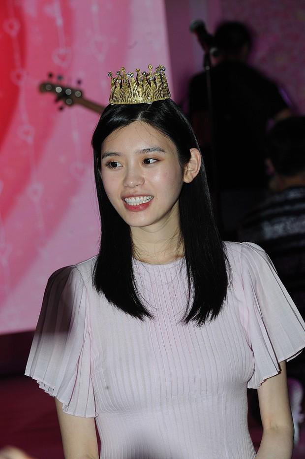 Rộ clip nghi ngờ màn cầu hôn của thiếu gia tỷ đô là sắp đặt, Ming Xi còn diễn tập bài bản - Ảnh 5.