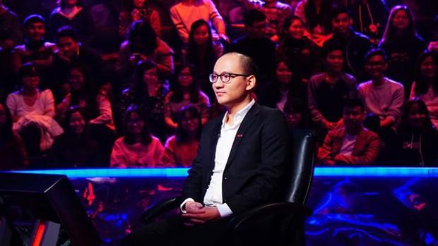 Lại Văn Sâm, Quỳnh Hương, Cát Tường... gây tiếc nuối khi lần lượt rời bỏ các show thực tế lâu năm - Ảnh 2.