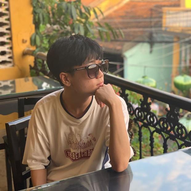 Dàn game thủ vô địch LMHT thế giới năm 2017 du hí tại Việt Nam xinh trai chẳng kém tài tử điện ảnh - Ảnh 6.