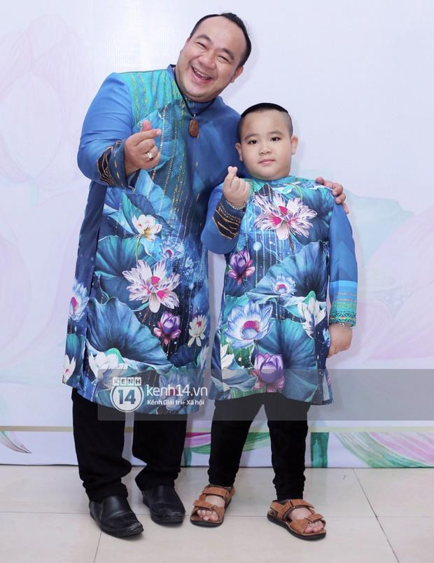 Phương Khánh để tóc mái bằng, khoe eo thon 54 cm cũng chưa chặt chém bằng mỹ nhân đeo nhẫn 5,5 tỷ đồng dự sự kiện - Ảnh 13.