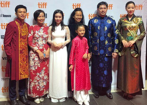 Nhìn ảnh lúc trẻ của diễn viên Người Vợ Ba, cứ tưởng cực phẩm nam thần Hongkong nào đó! - Ảnh 8.