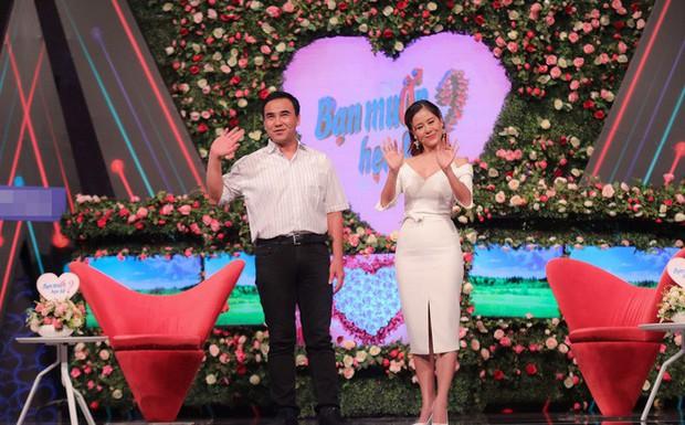 Lại Văn Sâm, Quỳnh Hương, Cát Tường... gây tiếc nuối khi lần lượt rời bỏ các show thực tế lâu năm - Ảnh 8.